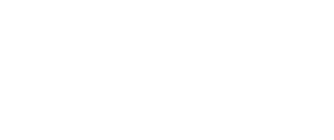 Acro Ballet Center GmbH