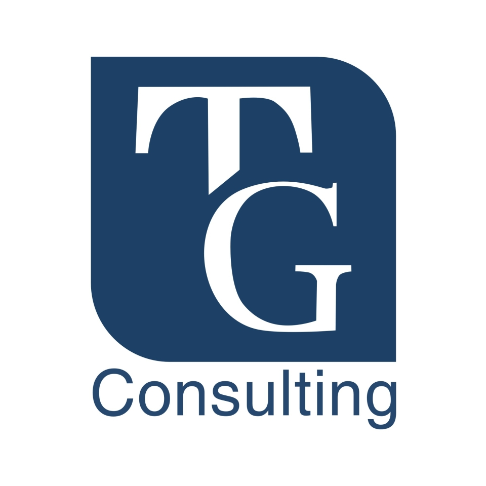 TG Consulting GmbH