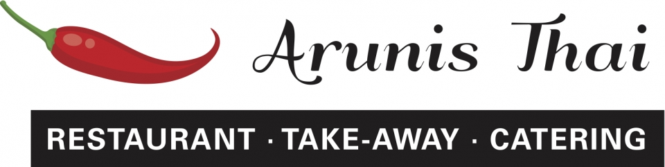 Arunis Thai Restaurant