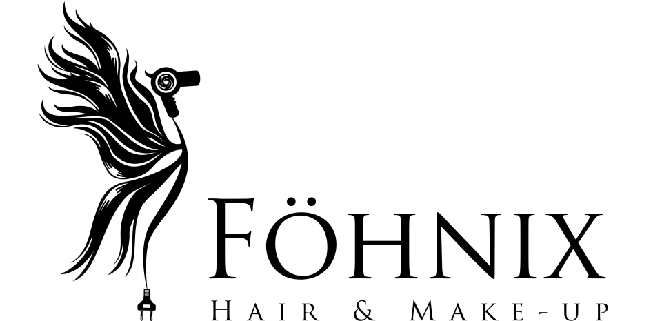 Föhnix Hair & Make-up